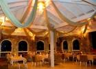 Восхитительный отель на о. Корфу