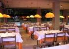 Действующий отель 3* в Ллорет-де-Мар