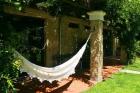 Восхитительное шале в Гуарде