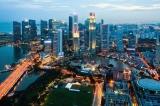 Сингапур для жизни и покупки недвижимости