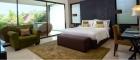 Красивая резиденция на Бали