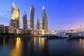 Сингапур и бизнес - инвестиция в будущее