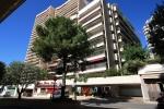 Красивый апартамент в Монако