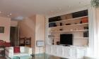Восхитительная квартира в Сан-Себастьяне