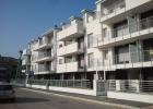 Прекрасные апартаменты в Римини