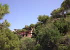 Роскошная вилла в Порто Санто Стефано