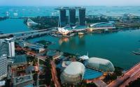 Сингапур. Система образования и здравоохранение