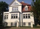 Очаровательный дом в пригороде Берлина
