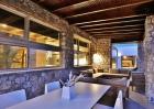 Эксклюзивный дом на острове Родос