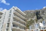 Эксклюзивные квартиры в Доброте