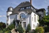 Великолепная вилла в Эрфурте