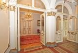 Старинный особняк в Вецларе