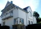Элитная вилла в Баден-Бадене