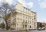 Роскошные апартаменты в Лондоне