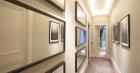 Великолепная квартира в Белгравии