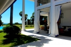 Дом в Марбелье, Коста-дель-Соль
