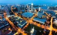Сингапур. О стране