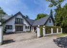 Прекрасный дом в Леверкузене, Германия