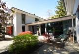 Чудесный дом в Саарбрюккене