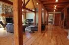Шикарный дом в Оро-Медонте