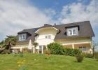 Эксклюзивный дом в Золингене