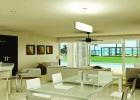 Апартаменты в современном стиле в Плая-дель-Кармен