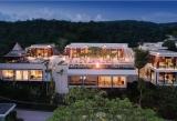 Великолепная вилла на острове Пхукет