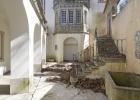 Старинный особняк в сердце Синтры