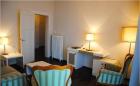 Шикарный отель в Германии
