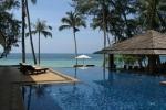 Исключительная вилла в Таиланде