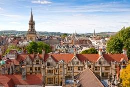 Новости рынка → Цены на жилье в Англии и Уэльсе растут девять месяцев подряд