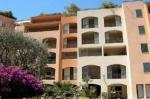 Замечательная квартира в Монако