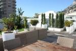 Великолепная квартира в Монте-Карло