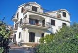 Отличный дом в городе Трогир