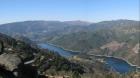 Новый туристический комплекс на севере Португалии