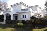 Превосходный двухэтажный дом на Пелопоннесе