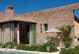 Очаровательные дома в Тоскане