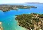 Шикарная вилла в Греции