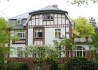 Великолепный дом в Постдаме