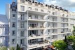Новые апартаменты в Португалии
