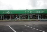 Центр розничной торговли в городе Форт-Лодердейл
