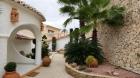 Шикарный дом в Испании