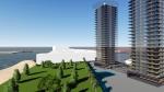 Инвестиционный проект в Торревьехе