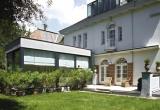 Особняк в 18 округе Вены