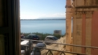 Отличный дом на Сицилии