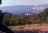 Большой участок в Херцег Нови