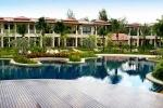 Замечательный комплекс в Таиланде
