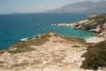 Привлекательный участок на Крите