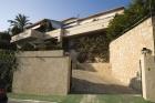 Симпатичный домик в Алтее