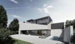 Прекрасный дом в Херлиберге